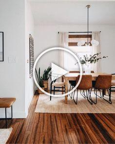 Amazon Home Decor, Interior Design Bedroom, Decor, Interior Design, House Interior, Chic Bedroom Decor, Diy Home Decor, Interior Design Living Room, Target Home Decor