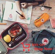 Shop Fjallraven bags sale in official Fjallraven outlet store, including Fjallraven kanken and Fjallraven backpack. Mochila Kanken, Kanken Backpack, Planner, Projects To Try, Baby Shower, Backpacks, My Style, Crafts, Tarzan