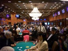 Resorts poker room atlantic city real money slots no deposit bonuses