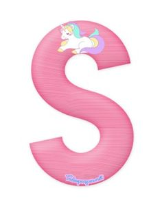 Letras con Unicornios Abecedario para descargar gratis | Todo Peques Unicorn Birthday, Unicorn Party, Girl Birthday, Birthday Parties, Unicorn Wallpaper Cute, Amazing Pics, Diy And Crafts, Birthdays, Clip Art