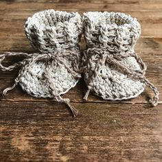 Ethically and sustainably made from Pima cotton. Personalized Baby Gifts, Organic Baby Clothes, New Baby Gifts, Baby Booties, The Fool, New Baby Products, Organic Cotton, Handmade, Hand Made
