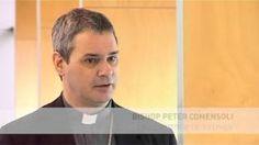 alpha in a catholic context australia - YouTube