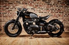 Mellow Motorcycles Cafe Racer Scrambler Bobber Classic Racer handcrafted in Southern Germany. We build one of a kind custom motorcycles. Triumph Bobber Custom, Bobber Chopper, Cafe Racer Motorcycle, Moto Bike, Triumph Motorcycles, Custom Motorcycles, Girl Motorcycle, Motorcycle Quotes, Cruiser Motorcycle