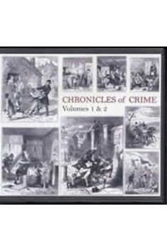 """""""Chronicles of Crime or the New Newgate Calendar"""" is a biographical record of the more notorious criminals confined at Newgate. British History, Crime, Ebooks, Photo Wall, Painting, Fotografie, Paintings, Draw, Crime Comics"""