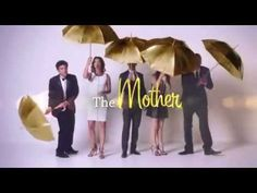 How I Met Your Mother Season 9 - Official Promo