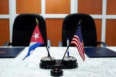 Cuba tells U.S. suspension of visas is hurting families https://www.biphoo.com/bipnews/world-news/cuba-tells-u-s-suspension-of-visas-is-hurting-families.html barack obama, Cuba tells U.S. suspension of visas is hurting families, Donald Trump, John Creamer, Josefina Vidal, United States https://www.biphoo.com/bipnews/wp-content/uploads/2017/12/Cuba-tells-U.S.-suspension-of-visas-is-hurting-families.jpg