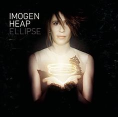 Found Aha! by Imogen Heap with Shazam, have a listen: http://www.shazam.com/discover/track/68357081