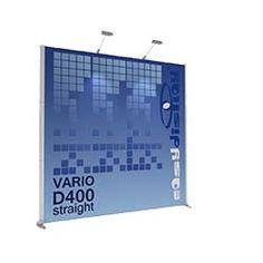 Messevegg Vario D400 Straight Periodic Table, Periotic Table, Periodic Table Chart