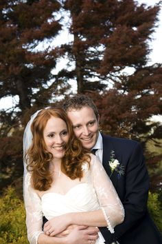Steve and Jo had a fantastic day at Horsley Towers