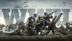 Analistas creen que Call Of Duty: WWII podría tener un gran éxito de ventas