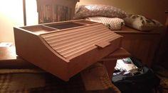 Dresser Top Valet Box http://ift.tt/2bmgOvE