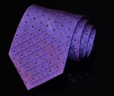 personal note to self.  mens tie with crystals!  check tags and titles, see how seller has advertised...