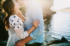 amanda + scott [julian, ca engagement] » Lauren Scotti Photographer » Creative wedding and portrait photography serving Orange County, available worldwide