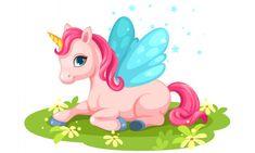 Free Vector   Cute unicorn with blank banner Cartoon Unicorn, Unicorn Face, Unicorn Gifts, Cute Rainbow Unicorn, Cute Unicorn, Ciel Pastel, Ciel Nocturne, Angel Vector, Unicorn Illustration