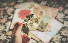 Улыбнись мне. #outgoing #letter #mailart #mail_art #sg_letter #snailmailrevival #snailmail #snailmailrevolution #snaimailideas #writemoreletters #sendmoremail #postage #stamps #letterwriting #madeforsnailmailideas #art #lettering #vsco #vsocam #vscolike #vscorussia #lovelyparcels #instamail #instagood #inspiration #instalike #письмо #бумажные #письма #вдохновение