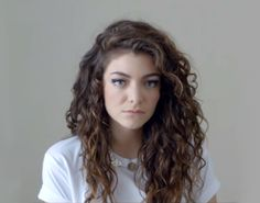 Lorde loves this jewelry brand, and you will too.