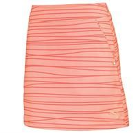 Puma Golf | Skirts | Line Print
