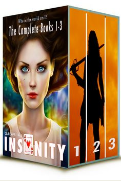 72 best insanity mad in wonderland series by cameron jace images
