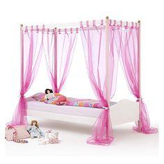die 326 besten bilder von kinderbett kinderzimmer ideen f r jungen und m dchen bunk beds. Black Bedroom Furniture Sets. Home Design Ideas