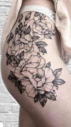 Discover recipes, home ideas, style inspiration and other ideas to try. Sister Tattoos, Love Tattoos, Sexy Tattoos, Beautiful Tattoos, Body Art Tattoos, Tribal Tattoos, Girl Tattoos, Small Tattoos, Tattoos Skull