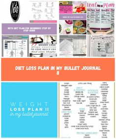 Keto Diet Plan For Beginners Step By Step Guide • Keto Size Me diet plan for kids Keto Diet Plan For Beginners Step By Step Guide diet plan bullet journal