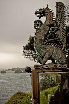 mendocino-greenwood-pier-inn-elk-ca