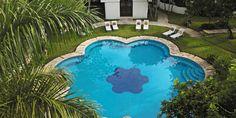 maroma resort & spa in solidaridad, mexico
