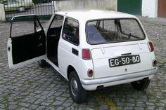 Honda Cars, Vintage Japanese, Cars Motorcycles, Vintage Cars, Cars, Cutaway, Classic Cars, Retro Cars