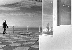 """Paul den Hollander, ""Moments in Time"",1972 – 1979″"""