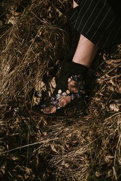 Bodysuit   theStyleventure   Minimalistic fashion blog from Scandinavia