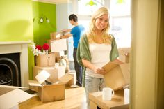 Move Out #Cleaning #Services You Must Try  #endofleasecleaningMelbourne, #vacatecleaningMelbourne, #bondcleaningMelbourne