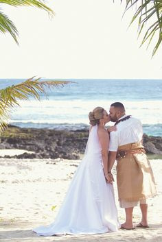 Eti & Michelle Wedding November 2015 Return to Paradise Beach Resort, SAMOA Paradise Beach Resort, Tropical Weddings, November 2015, Beach Resorts, Serenity, Memories, Couple Photos, Memoirs, Couple Shots