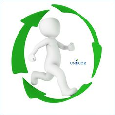 We are expertizing in paper shredding, recycling & secure document destruction in Albuquerque NM. Get the best shredding services & destroy your sensitive documents securely with us. Fukuoka, Permaculture, Powerpoint Pictures, Recycling Machines, Recycling Services, 3d Man, Sculpture Lessons, Little People, Internet Marketing