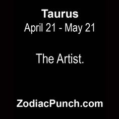 taurus Taurus And Aquarius, Taurus And Cancer, Aries Zodiac, Astrology Signs, Zodiac Signs, Taurus Facts, Eye, Board, Taurus