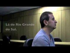 Alberto Youssef cita Bolsonaro delação LavaJato