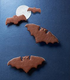 Ideas for Cookie Cutters on Pinterest | Cookie Cutters, Valentines Day ...