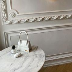 (1) Tumblr Carrara Marble, Minimalism, Tray, Kitchen, Home Decor, Cooking, Decoration Home, Room Decor, Kitchens