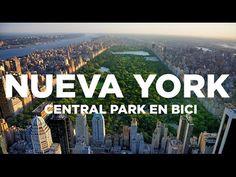 el mejor outlet de nueva york youtube