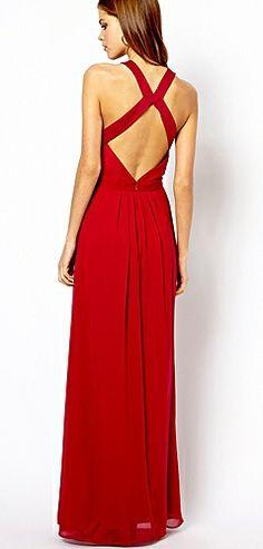 Formal Dress for $34.99 with Free Shipping.  (Vestido de Formatura $34.99 con el Envio Gratis.)   www.sweetdreamdre...