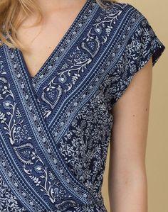 bcc1a39c1d47 315 meilleures images du tableau COMBINAISONS   Bodysuit fashion ...