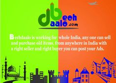 Bechdaalo is #working for #pan #India