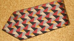 Paul Fredrick Tie Woven Vintage 100% Silk Mens Dress Luxury Necktie Name Brand Designer Neckwear Pattern Italian Neck Free Shipping Store