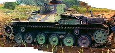 type97_medium_tank_chi_ha
