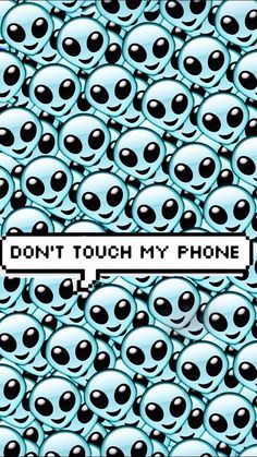 don't touch my phone tumblr - Pesquisa Google