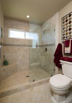 Poway Bathroom Remodel 4 traditional-bathroom
