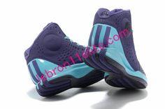 ... Varsity Purple Adidas Adizero Rose 3,Derrick Rose Shoes 2013 Sky Blue G59669 Team Orange Adidas Adizero ...