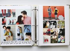 How Do You Use Photos To Display And Hold On To Memories?