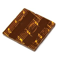 MOZART GOLD MINIMUM ORDER (5) TRANSFER SHEETS MIX OR MATCH ALL HEAT SENSITIVE ITEMS ARE SHIPPED AT THE RISK OF THE CUSTOMER