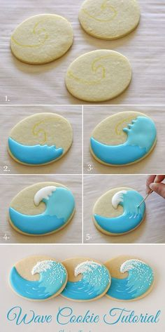 I'm going to try making these someday!