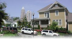 Discover Affordable City Living with furnished apartments in Charlotte, North Carolina. We also provide Furnished corporate apartments & housing, Short term rental and much more. Visit: http://centercitysuites.net/announcements.html